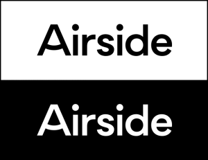 Airside Press Kit